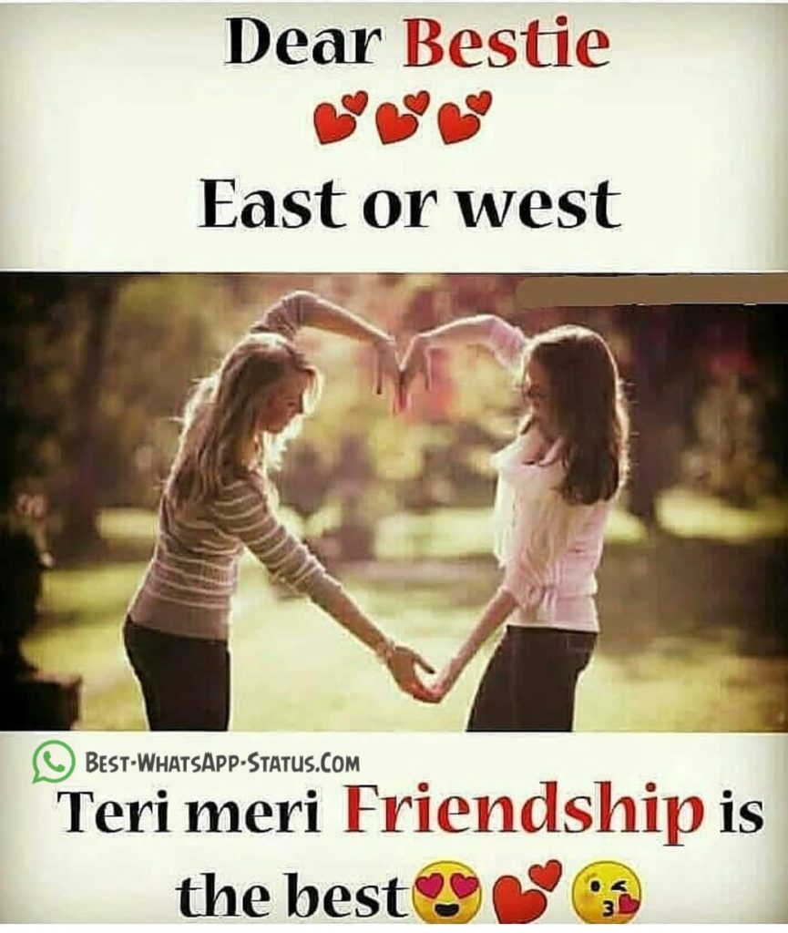 Shayari best dating quotes my for 2019 hindi friend best in sitemap