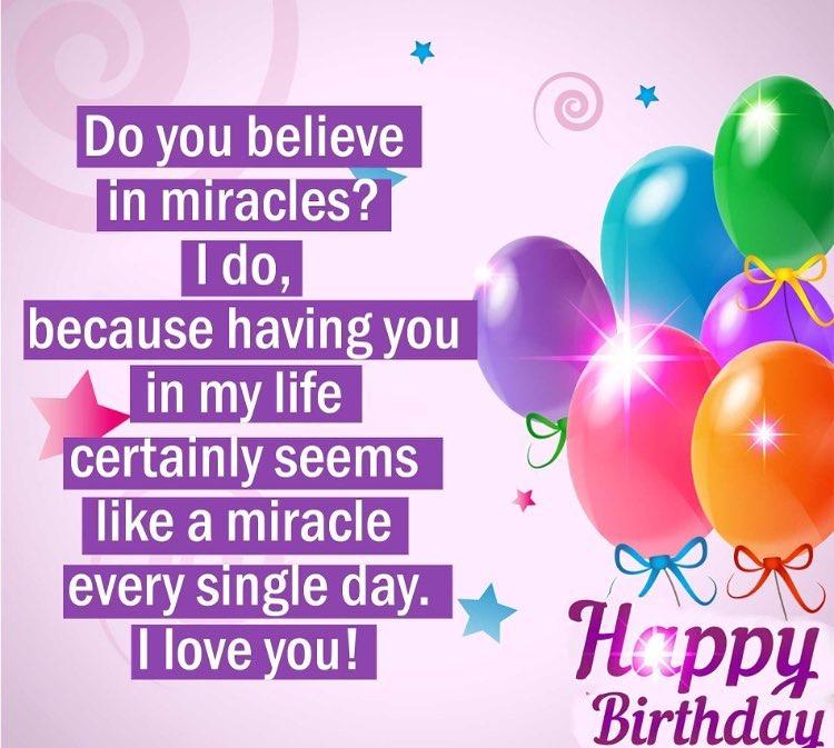 Superb Find The Best Birthday Wishes Whatsapp Status Best Status Best Personalised Birthday Cards Bromeletsinfo