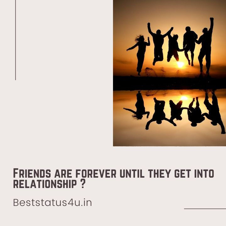 70 One Line Short Quotes And Whatsapp Status Best Captions Forever