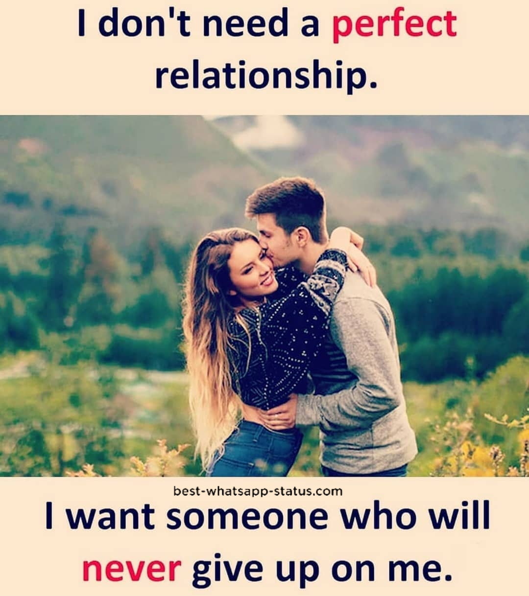Cute Couple Quotes Shorts Whatsapp Status For Lover Couples Status