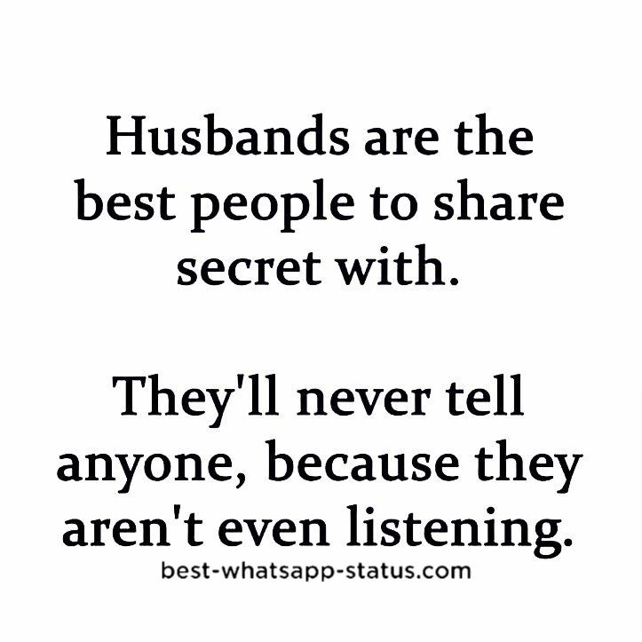 For motivational husband quotes Best 58