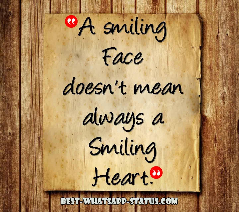 Face smile on Smileys Symbols