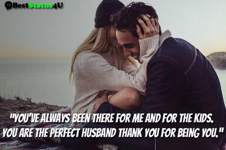 valentine status for boyfriend valentine quotes for him