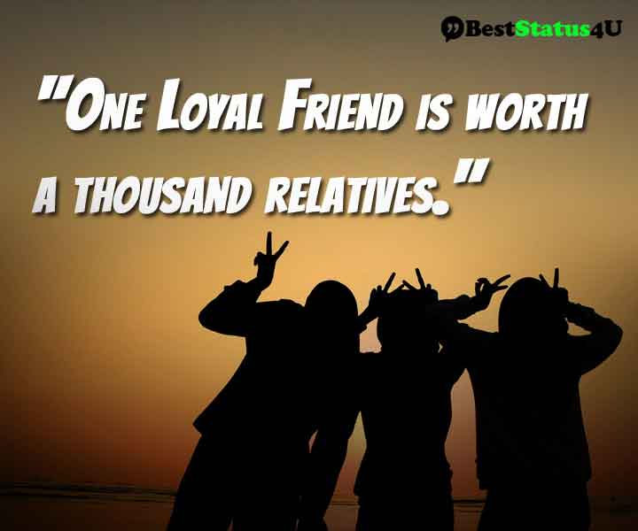 Best Friends Forever Quotes Buddies Like Whatsapp Status